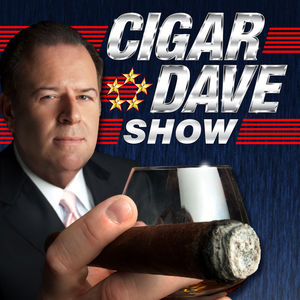 Cigar Dave Show